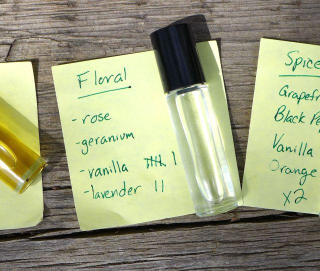 Liveseasoned_spring_perfume