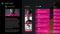 Nokia Music for Windows 8 上手体验