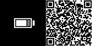 微软小幅更新 WP8.1 内置节电模式功能