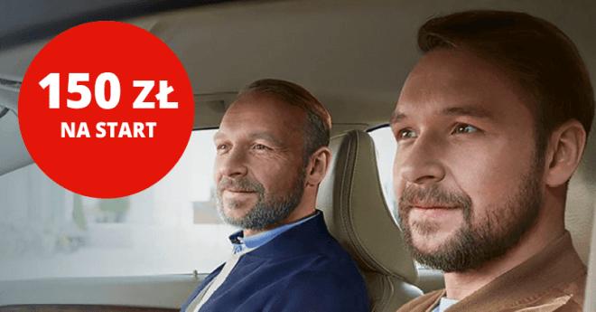 150 zł premii za założenie eKonta osobistego od mBanku