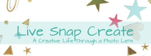 Live Snap Create