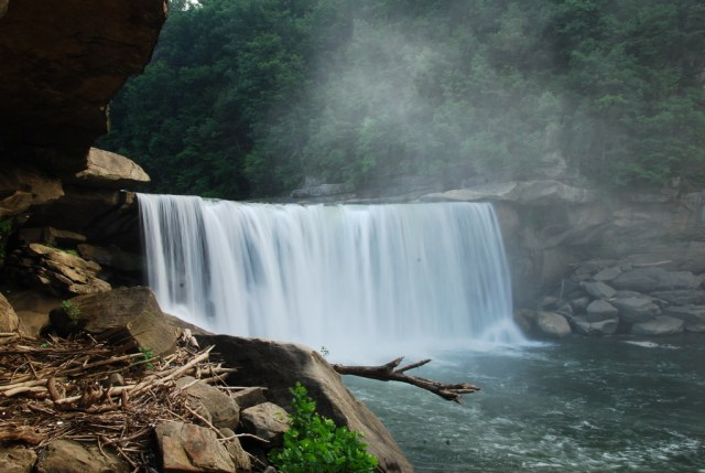 Photo Friday: Kentucky State Parks