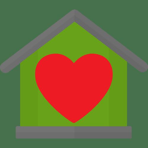 Live Speak Love/Yorktown Therapy Services