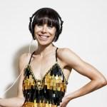 Party DJ Anna