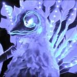 Winter Wonderland Birds