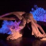 Intuitive Digital Dance