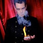 Darren Illusionist