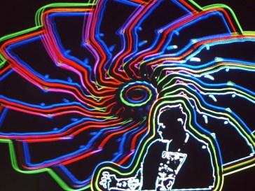 rainbowcurtain5