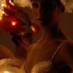 Electric Illuminated Showgirls