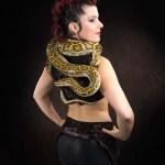 Illuminati Fire & Circus Performances