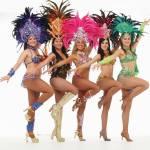 Carnival Show