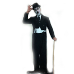 Comedy Mime Artists
