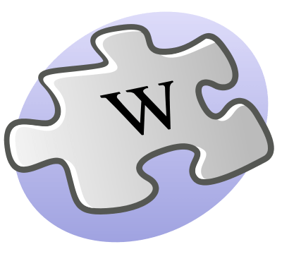 letter w wikimedia commons