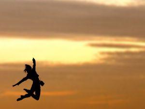 868882_jump.jpg