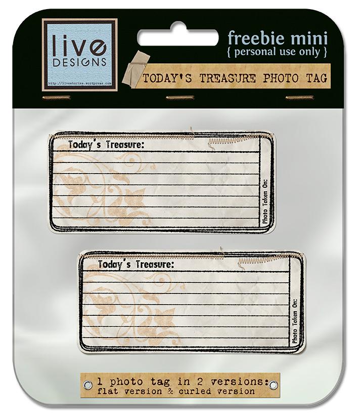 livedesigns-freebiemini02-img