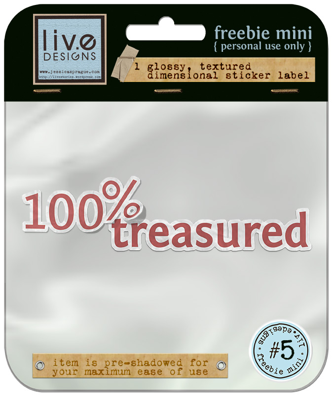 LivEdesigns-FM05-100Treasured-img