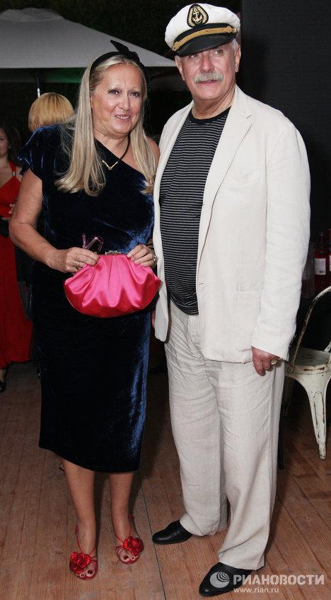 ο Κόλιν και η Κέιτι χρονολογούνται Καρκίνος αρσενικό σε απευθείας σύνδεση dating