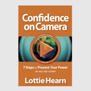 Confidence on Camera