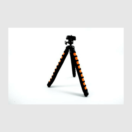 iOgrapher FLEX Mini Tripod