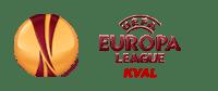 Europa League kval stream