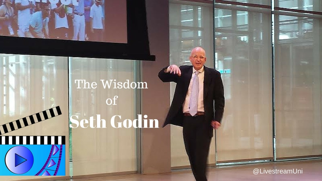 Seth Godin (2)