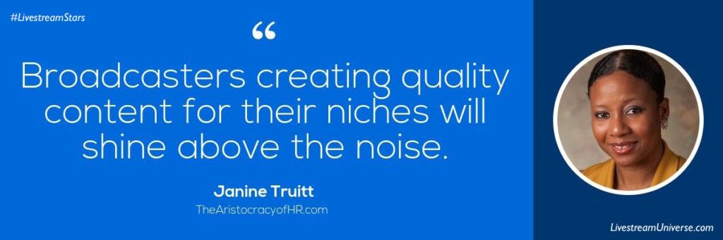 Janine_Truitt HR Quote broadcasting