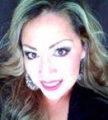 Claudia Santiago Livestream Universe