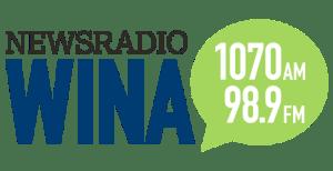 WINA Radio