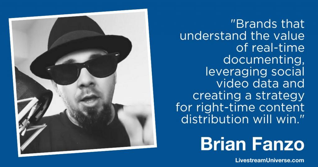 Brian_Fanzo_isocialfanz_2018_predictions_livestream_universe