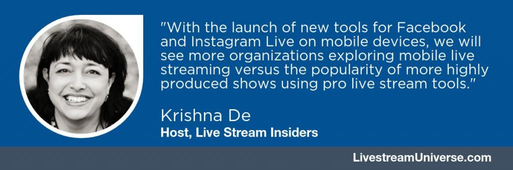 krishna_de_mobile_video_livestreaming_livestream_universepng