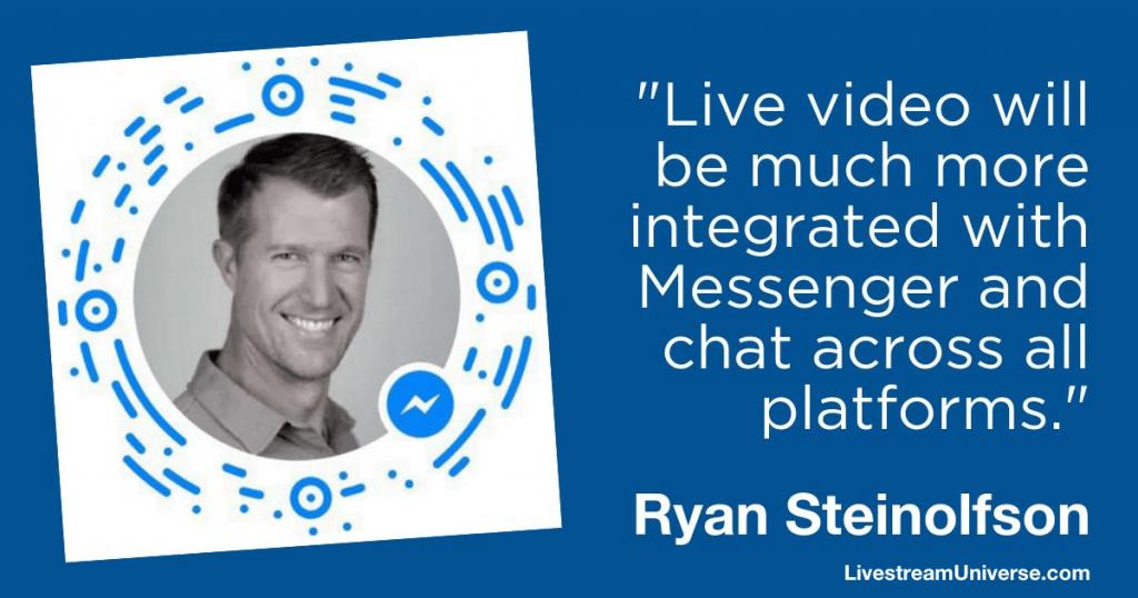 ryan_steinolfson_2018_prediction_livestream_universe