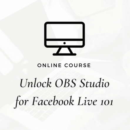 OBS 101 Course