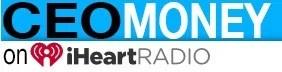 CEO Money iheart radio