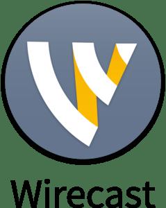 Logo-Wirecast