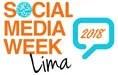social-media-week-lima-logo