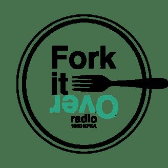 fork-it-over_orig