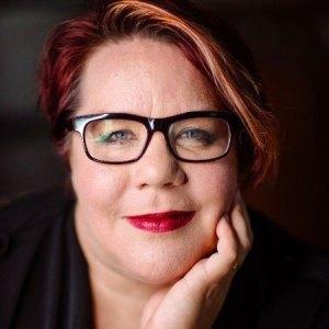 Rebecca Gunter Brand Copywriter