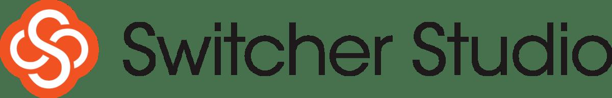 Switcher Studio Ross Brand