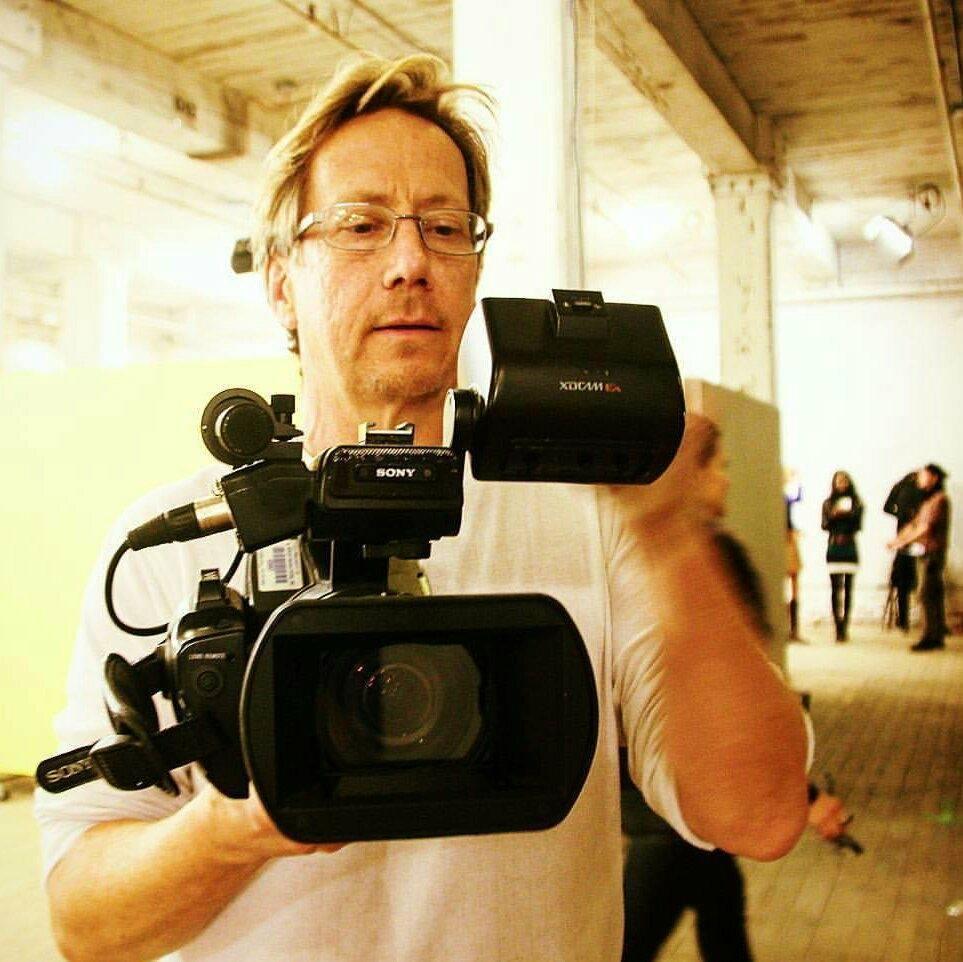jon burk 100 Livestreaming & Digital Media Predictions