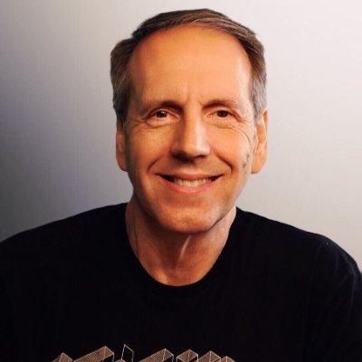 Rob Greenlee 100 Livestreaming & Digital Media Predictions