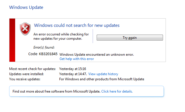 KB3201845