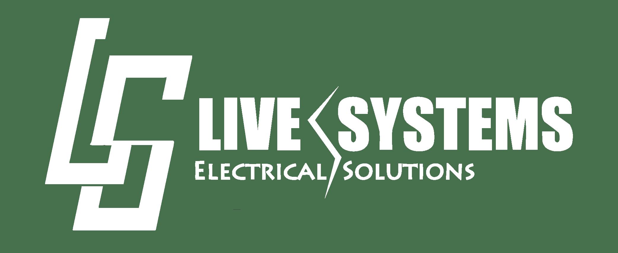 Live Systems LLC