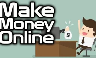 Best ways to Make Money Online in 2018