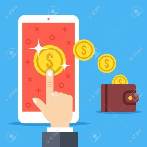Top 5 Android Money Making Apps You Should Be Using