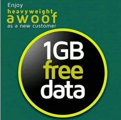 9Mobile Heavy Weight Awoof