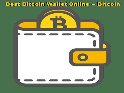mine Bitcoins bitcoin wallet