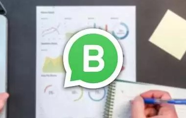 Grow Your Business With WhatsApp Business App