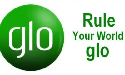 Glo is Giving Free Data to Mark 15th Year Anniversary