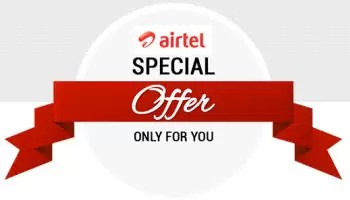 You Can Now Get Airtel 4.5GB Data For As Cheap As N1000