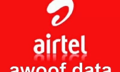 How to Get 4GB for N300 on Airtel